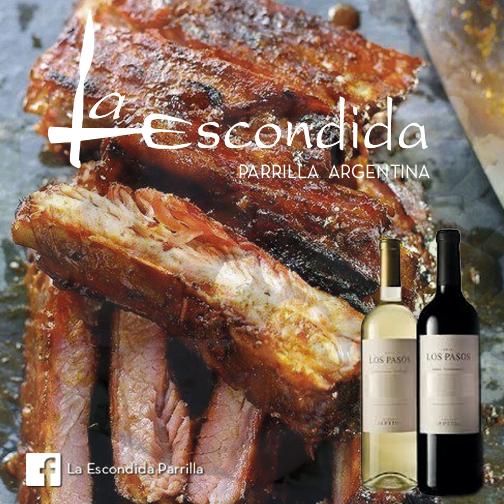 parrilla-la-escondida-promo-noviembre-vinos